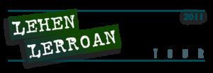 LEHEN-LERROAN