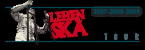 LEHEN_SKA